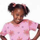 Ashley Monique Clark - 350 x 375