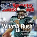 Sports Illustrated Magazine [United States] (19 January 2004)