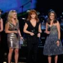 Martina McBride-April 4, 2011-ACM Presents Girls Night Out: Superstar Women Of Country - Show - 454 x 291