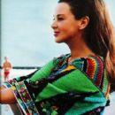 Eleonora Rossi Drago - 400 x 553