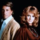 Roy Scheider and Ann-Margret