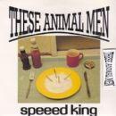 These Animal Men