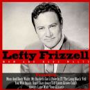 Lefty Frizzell - Mom And Dads Waltz