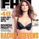 Rachel Stevens - 454 x 613