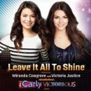 Leave It All To Shine - Miranda Cosgrove - Miranda Cosgrove