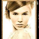 Sharon Hinnendael - 377 x 514
