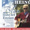 Heino - Blau Bluht Der Enzian