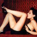 Mia Kirshner - 454 x 363
