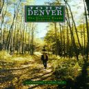 John Denver - The Country Roads Collection