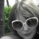 Chrissie Carnell