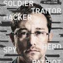 Snowden (2016) - 454 x 652