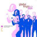 Gladys Knight & The Pips - Everybody Needs Love / Feelin' Bluesy
