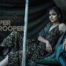 Rasika Navare - Adorn Magazine Pictorial [India] (May 2017) - 454 x 296