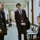 Dayan Yuregim - Episode 09 - 454 x 294