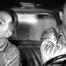 Plunder Road 1957