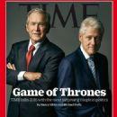 George W. Bush - 454 x 606
