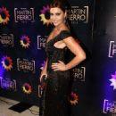Karina Mazzocco- Martin Fierro Awards 2015 - 447 x 595