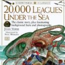 20,000 Leagues Under the Sea - 360 x 475