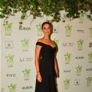 Arzum Onan: Elle Style Awards Turkey2014