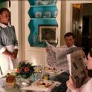 The Help - Ted Welch - 454 x 245