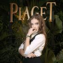 Piaget at SIHH 2018 Dinner - January 15th, 2018