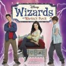 Film Theme: Wizards and Magicians