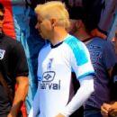 Jaguares de Chiapas footballers
