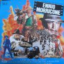 Les Plus Belles Musiques D'Ennio Morricone Vol.1
