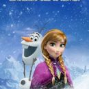 Frozen - 454 x 650