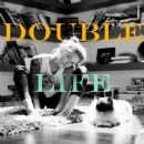 Megan Joy - Double Life