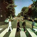 Return To Abbey Road