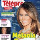 Melania Trump - 454 x 605