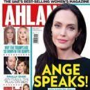 Angelina Jolie - 454 x 603