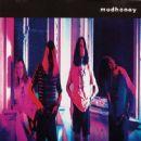 Mudhoney albums