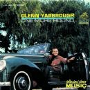 Glenn Yarbrough - One More Round