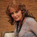 Joana Benedek - 454 x 683