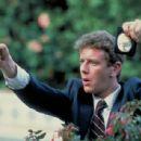 Judge Reinhold in Beverly Hills Cop (1984)