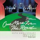 One More From the Road: 25th Anniversary Deluxe Edition