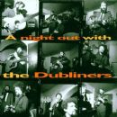 A Night Out With the Dubliners