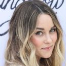 Lauren Conrad – The Little Market's International Women's Day Event in Santa Monica - 454 x 605
