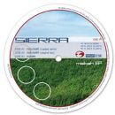 Sierra Album - Mistah