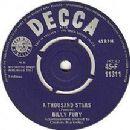 Billy Fury - A Thousand Stars