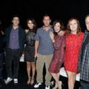 """Hotel Transylvania"" premiere at the Toronto International Film Festival (September 8)"