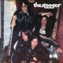The Stooges - Studio Sessions