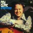Roy Clark - 454 x 462