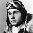 George H.W. Bush - 238 x 298