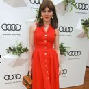 Ophelia Lovibond – Audi Polo Challenge – Day One in Ascot - 454 x 652