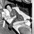 Julia Child - 454 x 331