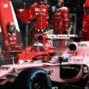 Italian GP Qualifying 2017 - 454 x 303