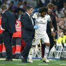 Real Madrid vs. Viktoria Plzen - UEFA Champions League Group G - 454 x 319